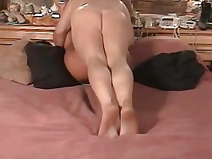 amateur blowjob couple fuck mammy mature