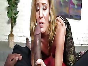 black big-cock cumshot hardcore huge-cock inside interracial mature milf