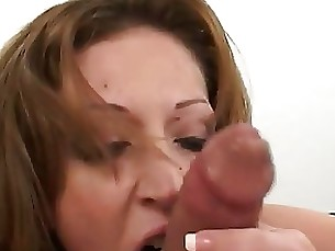 amateur blowjob brunette hardcore hooker little milf prostitut threesome