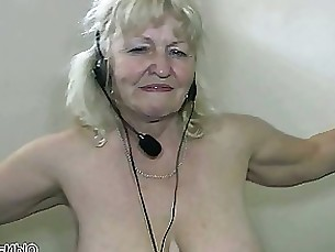 amateur dancing granny hardcore hooker horny mature nasty prostitut