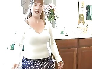 granny mammy mature milf