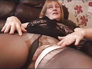granny hardcore mature milf