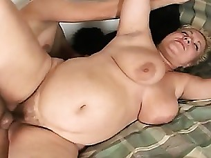 mature squirting bbw fetish