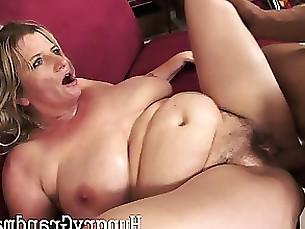 bbw fuck granny hardcore horny mature