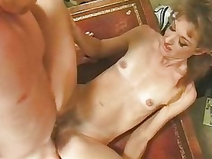 milf threesome anal blowjob granny mature hot