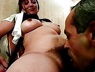 anal ass hairy hardcore mature