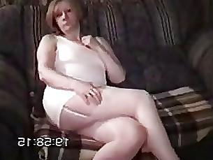 amateur bbw fuck granny mature