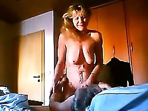 amateur blonde cute granny hardcore mature ride webcam