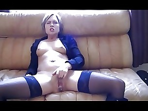 amateur masturbation mature funny