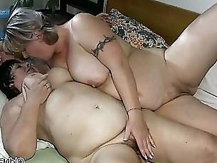 anal crazy bbw fuck granny hardcore lesbian mature nasty