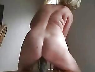amateur dildo fuck granny hardcore mature toys