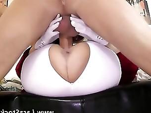 amateur anal milf mature ass