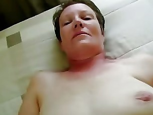 amateur babe creampie horny mature milf pussy wet