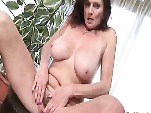 amateur dildo hardcore hooker horny masturbation mature nasty prostitut