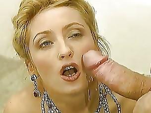 anal blowjob mammy milf