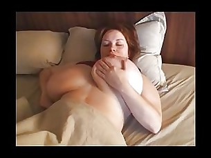 boobs couple bbw milf redhead