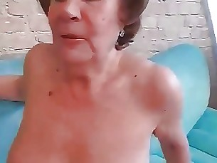 anal ass fuck granny hooker prostitut
