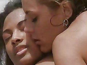 lesbian milf vintage