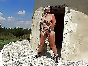 whore public milf mature masturbation bdsm