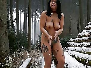 public prostitut milf masturbation hooker 18-21