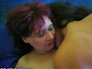 amateur blowjob brunette cumshot facials hot lesbian mature milf