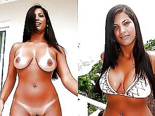 amateur hairy hot mature milf nude