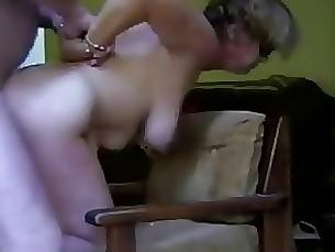 hooker granny bbw amateur prostitut mature