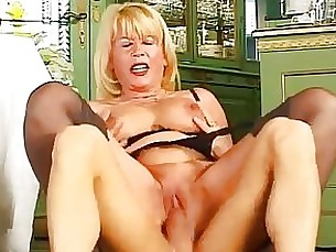 mature couple hot