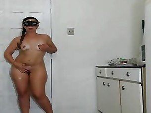 amateur webcam mature masturbation