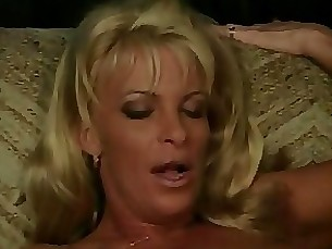black blonde blowjob ebony fuck horny interracial licking mature