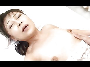 creampie japanese mature milf