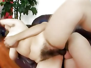 boobs bus hairy kitty mature milf pornstar