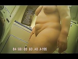 amateur bbw mature wife