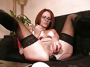 amateur mammy masturbation milf