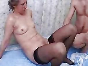 amateur hardcore mammy milf