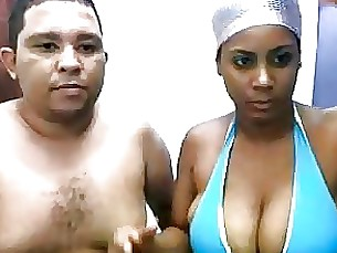 couple hardcore mature webcam