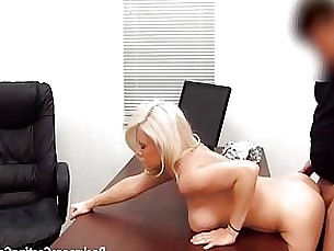 amateur anal ass blonde blowjob casting couple fuck masturbation