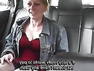 amateur blowjob bus busty car couple fuck handjob hardcore