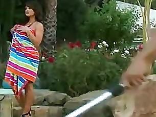 anal ass fuck hot milf pornstar