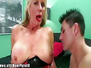 amateur blonde granny hardcore hooker milf nasty prostitut