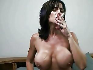 blowjob hardcore mammy mature