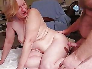 amateur cumshot granny mammy mature milf