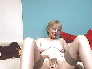 amateur granny hooker mature prostitut sweet webcam