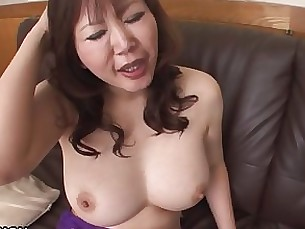 big-tits couple hairy hardcore hd hot japanese milf pornstar
