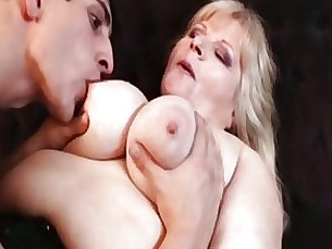 nasty mature bbw crazy couple