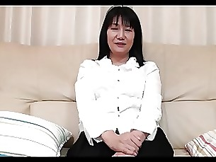 amateur granny hairy japanese mature uncensored