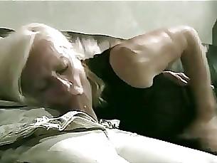 anal granny hairy hardcore