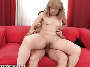 18-21 brunette granny hardcore mature