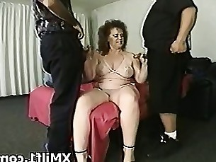 amateur anal ass beauty crazy hardcore mature milf