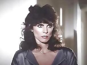 brunette milf pornstar vintage